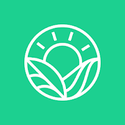 Download Thrive Market - shop healthy groceries 1.66.2 Apk for android
