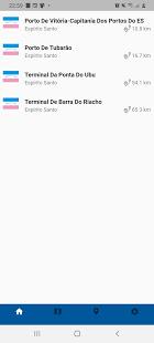 Download Tide Tables Brasil 3.0 Apk for android