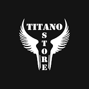 Download Titano Store 6.0.18 Apk for android