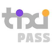 Download tixiPASS 1.9 Apk for android