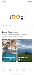 Download tOOgl 4.0.5 Apk for android