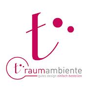 Download Traumambiente.de 5.46.0 Apk for android