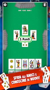 Download Traversone Più - Giochi di Carte Social 3.3.1 Apk for android