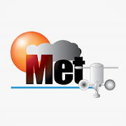 Download TT Met Office 3.0.2 Apk for android