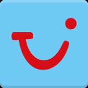 Download TUI Norge – søk reiser, fly, hotell og utflukter 12.5.130 Apk for android