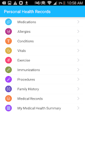 Download TuSaludVirtual 2.2.76 Apk for android