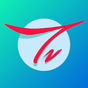 Download Twigano: Make new friends anytime and anywhere! 2.28.0 Apk for android
