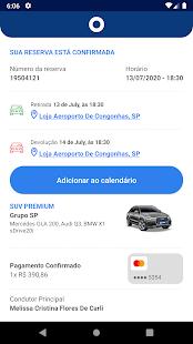 Download Unidas - Aluguel de Carros 2.6.4 Apk for android