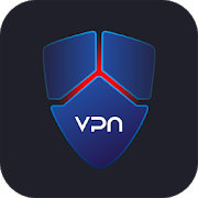 Download Unique VPN   Free VPN Proxy   Fast And Unlimited 1.2.71 Apk for android