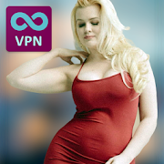 Download Unlimited VPN - Fast and Free 2.5 Apk for android