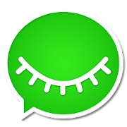 Download UnRead 4.1.11 Apk for android