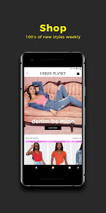 Download Urban Planet 4.0 Apk for android