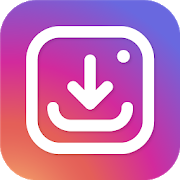 Download Video Downloader for Instagram: IG Saver & Repost 1.1.36 Apk for android