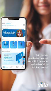Download Vitta Fácil 6.1.0 Apk for android