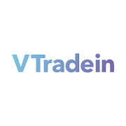 Download VTradein 4.0.0 Apk for android