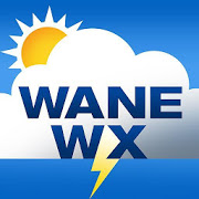 WANE WX 5.1.209 Apk for android