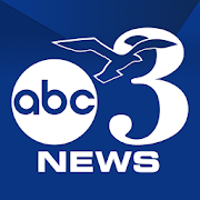 Download WEAR ABC3 5.29.1 Apk for android