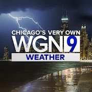 Download WGN Weather 5.1.209 Apk for android
