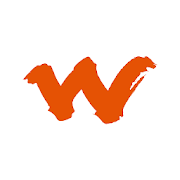 Download Wildcraft Online Shopping App 2.1.3 Apk for android