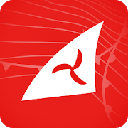 Download Windfinder: Wind forecast, Weather, Tides & Waves 3.17.3 Apk for android