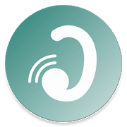 Download Wireless Earphone Assistant 1.11.03 Apk for android