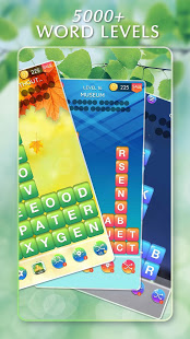 Download Word Sweeper 1.2.2 Apk for android