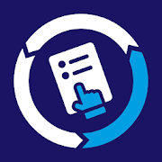 Download Workflow+ Mobile Forms 1.13.0 Apk for android