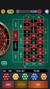 Download World Roulette King 2020.12.01 Apk for android