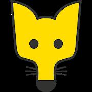 Download YellowFleetApp 4.0.5.8 Apk for android