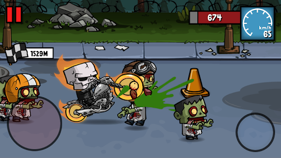 Download Zombie Age 3HD: Offline Dead Shooter Game 1.0.8 Apk for android