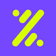 Download Zynn - Lifestyle Inspiration & Creative Ideas 2.9.0.10500371 Apk for android