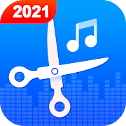Download ♫ MP3 Cutter & Ringtone Maker 2.9.2 Apk for android