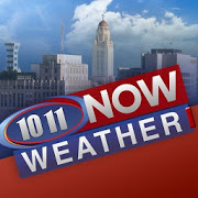 Download 1011 NOW Weather 5.2.500 Apk for android