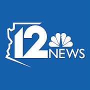 12 News KPNX Arizona 43.3.11 Apk for android
