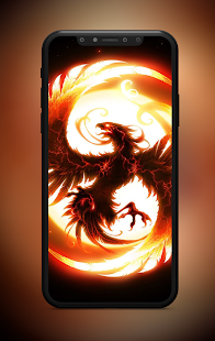 Download +22000 Fantasy Wallpapers | Fantasy HD Wallpapers 1.0.90 Apk for android