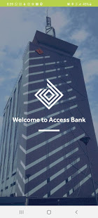 Download Access Bank plc 4.1.1.0 Apk for android