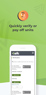 Download AFC On the Go 3.1.3 Apk for android