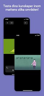 Download Albert - Din digitala mattelärare 3.2.9 Apk for android