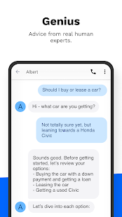 Download Albert: Budget. Save. Invest. 3.2.8 Apk for android