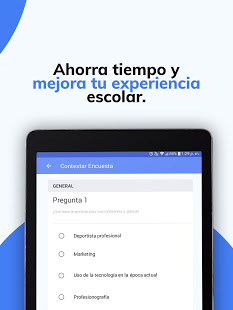 Download Algebraix 3.0.99 Apk for android