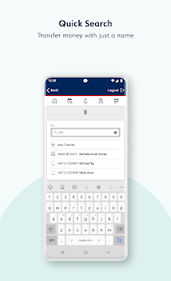 Download allianceonline Mobile 1.1.49 Apk for android