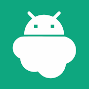 Download Alpha Backup Pro 30.0.2 Apk for android