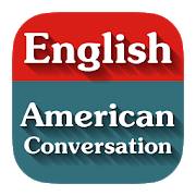 American English Listening 2021.03.25.0 Apk for android