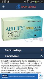 Download Aptekarz Baza Leków 1.4.4 Apk for android