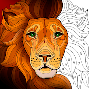 Download Art Collection Color by Number 2.1.5 Apk for android