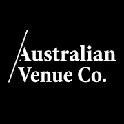 Download Australian Venue Co 9.5.0 Apk for android