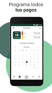 Download Banco PagaTodo 6.0.3 Apk for android