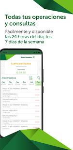 Download Banco Promerica Guatemala 7.2.7 Apk for android