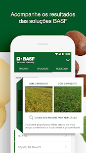 Download BASF Agro 2.23.3 Apk for android