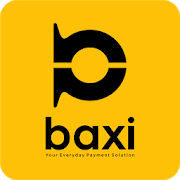 Download Baxi Mobile 2.4.4 Apk for android